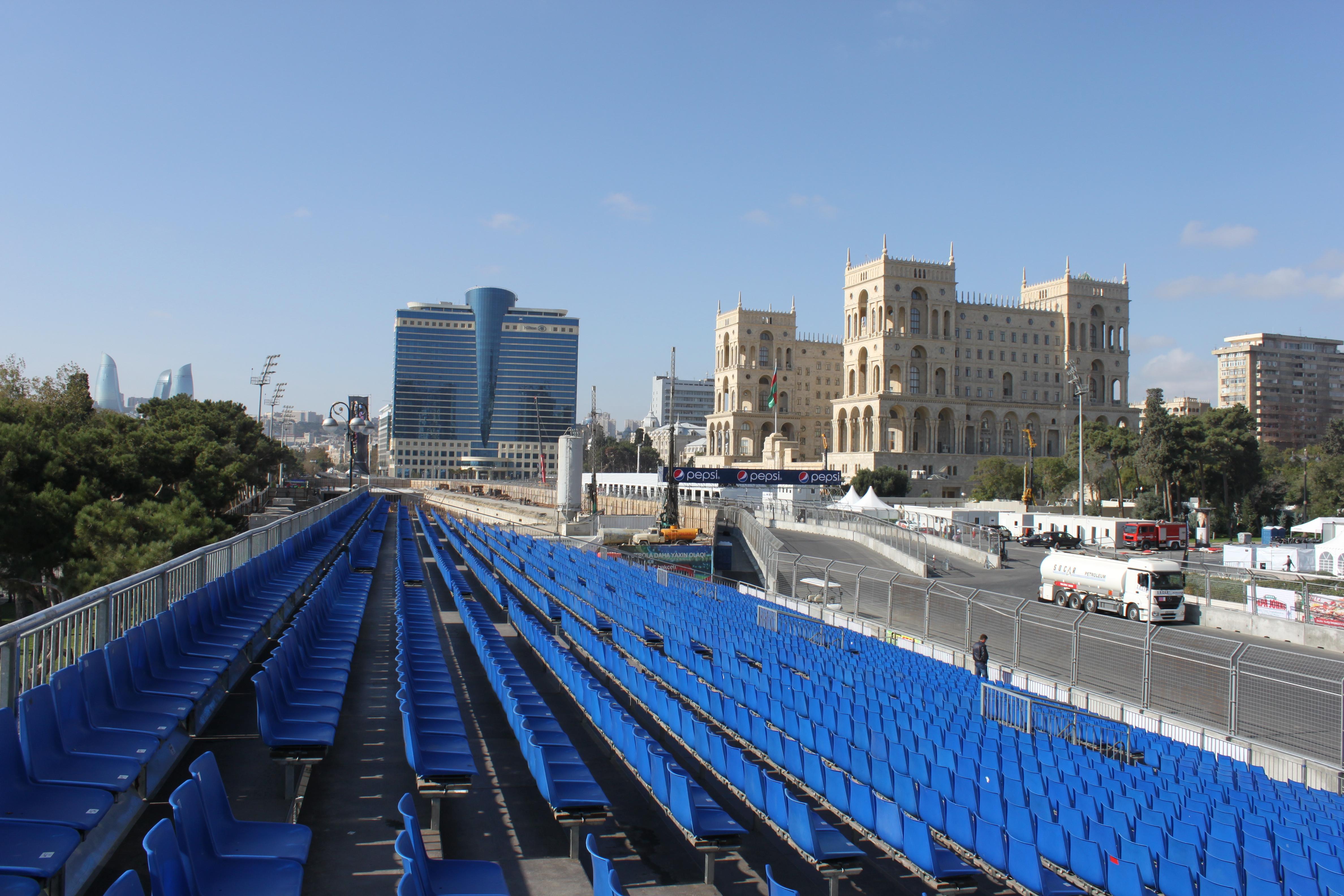5fb3dac10df89_FIA-GT-Baku-Aserbaidschan