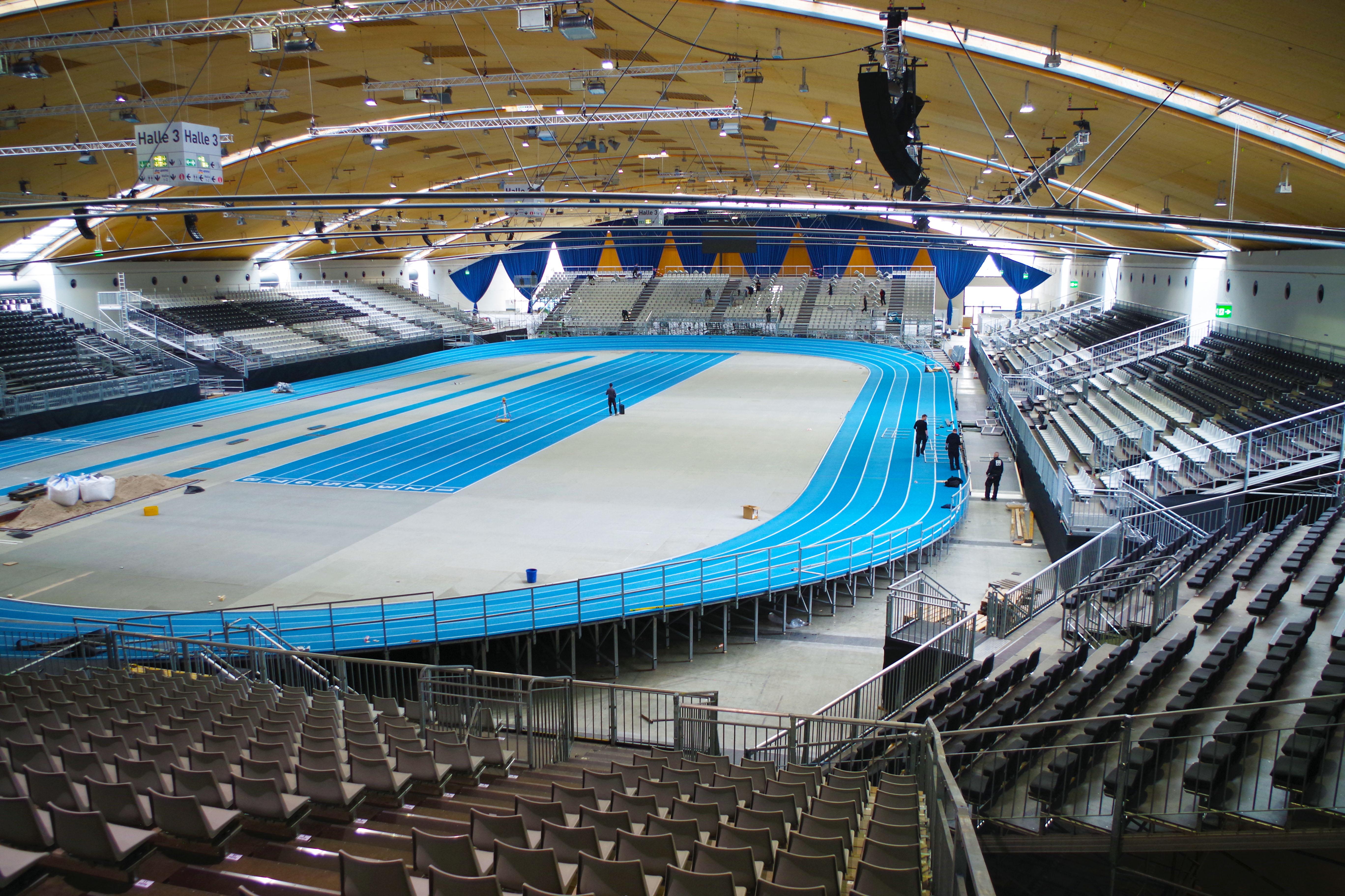 5fb3dac10fb3a_INDOOR-Meeting-Karlsruhe