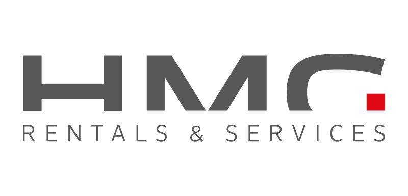 Logo der HMG Events GmbH und Co.KG