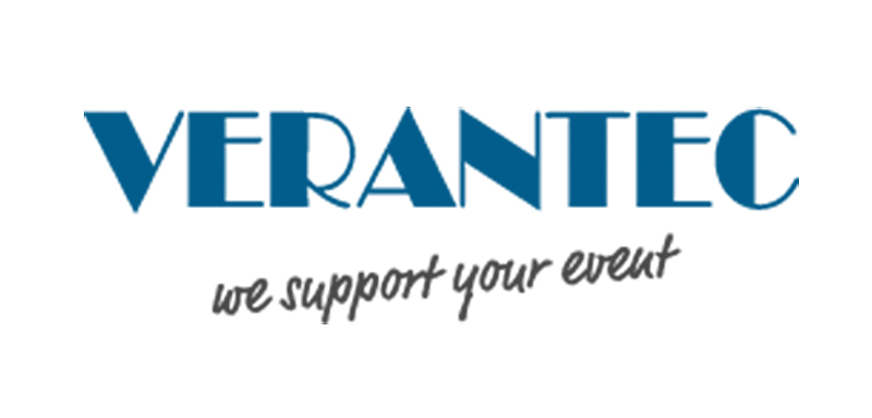 Logo der VERANTEC GmbH & Co. KG