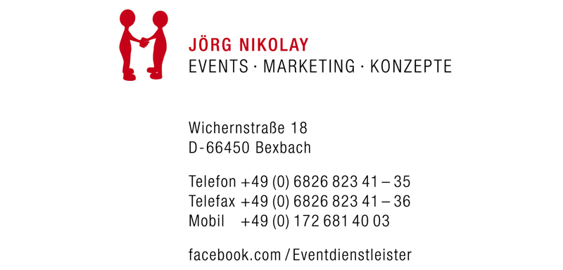 Logo der Events-Marketing-Konzepte