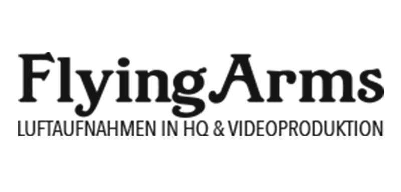 Logo der FlyingArms