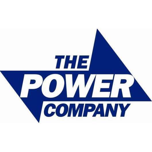 Logo der The Power Company Deutschland GmbH
