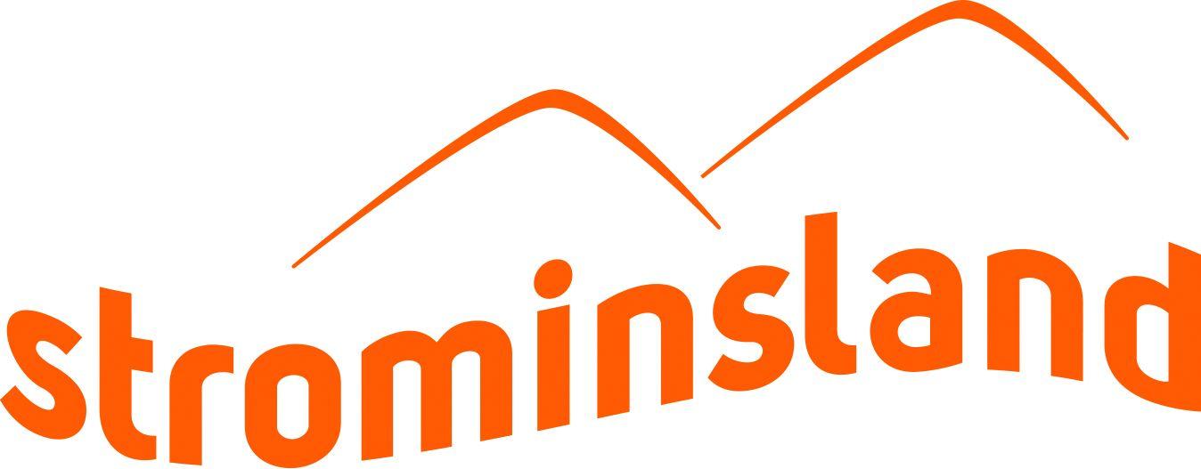 Logo der StromInsLand Gesellschaft für mobile Stromversorgung mbH