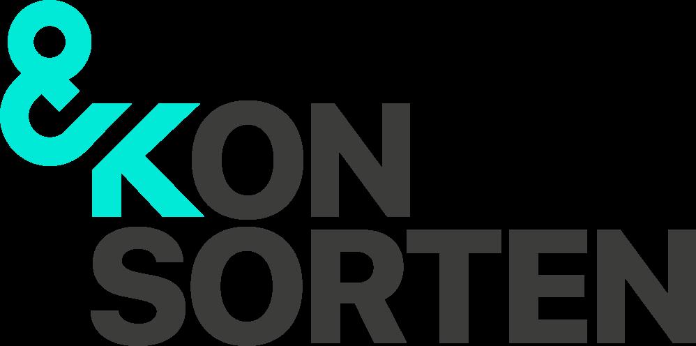 Logo der &Konsorten GmbH
