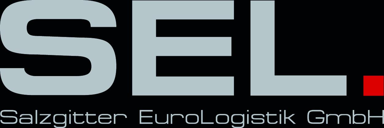 Logo der Salzgitter EuroLogistik GmbH
