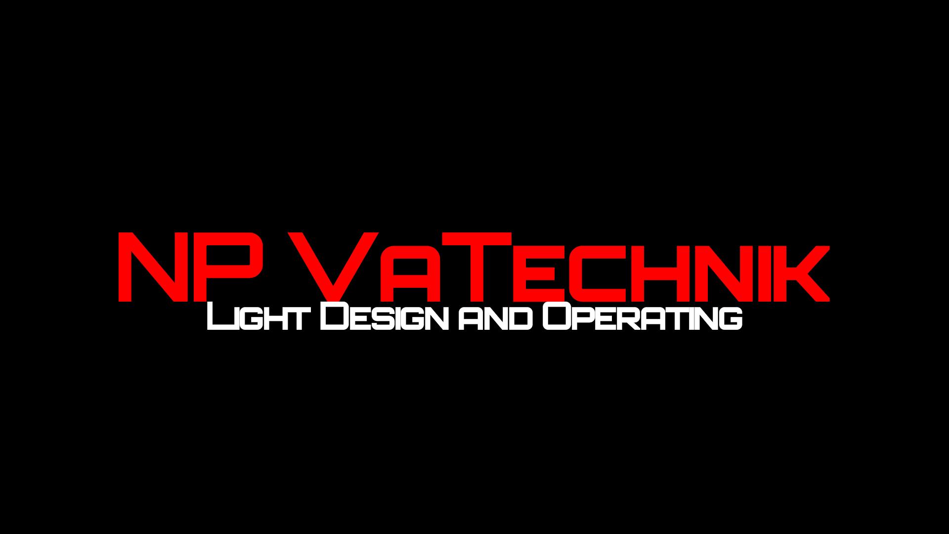 Logo der NP VaTechnik