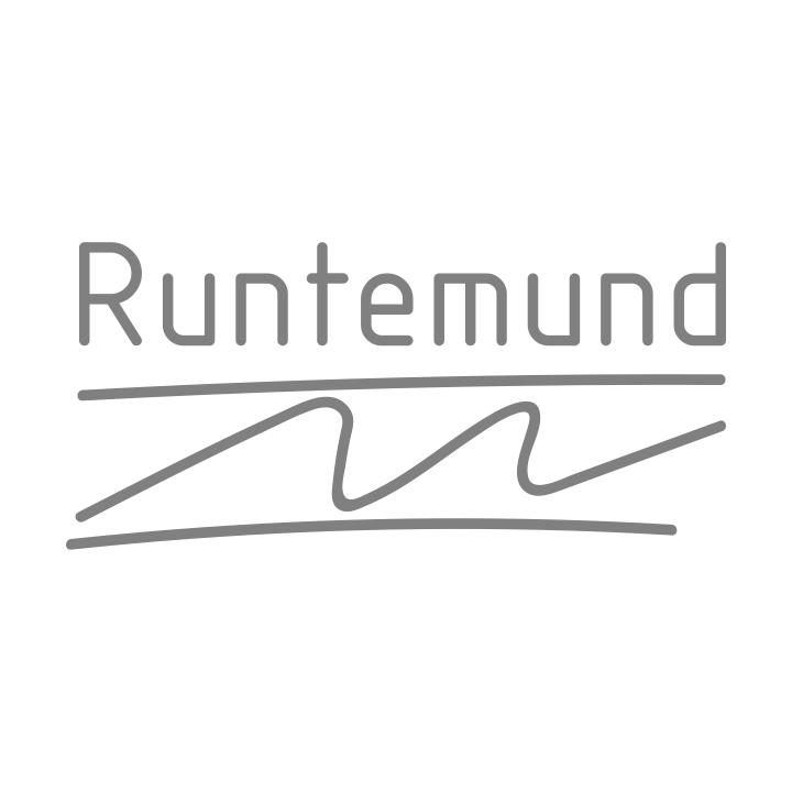 Logo der Runtemund Engineering