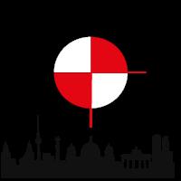 Logo der High Point Rigging