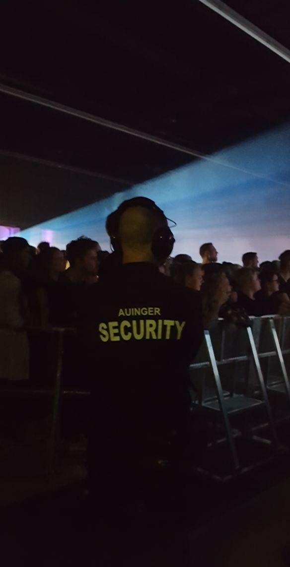 5fc7a9726e8c5_Veranstaltung-Security-Bild