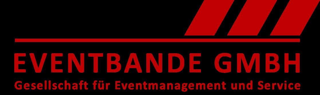 Logo der Eventbande GmbH