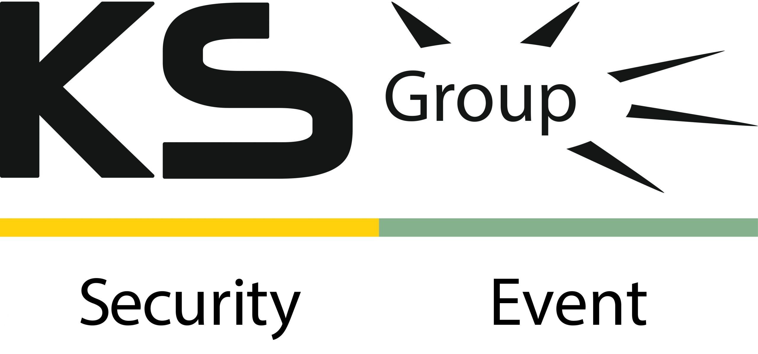 Logo der KS Event & Service GmbH+ Co. KG