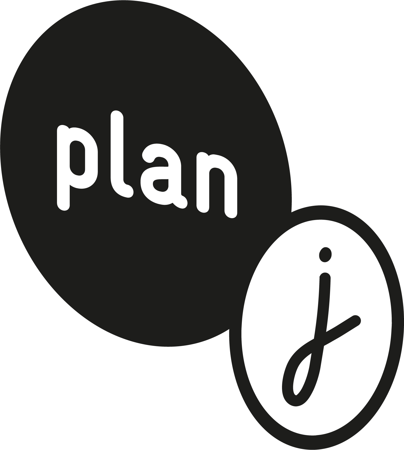 Logo der plan-j GmbH