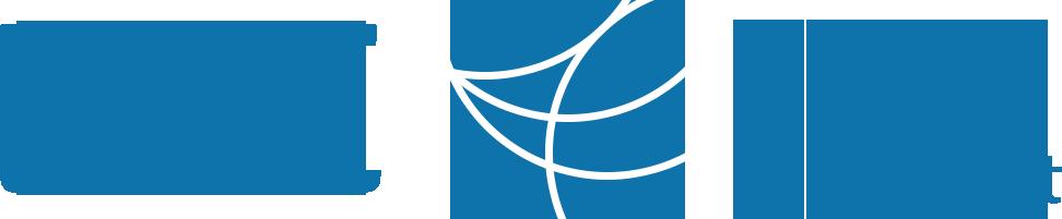 Logo der ESE European Show Equipment GmbH