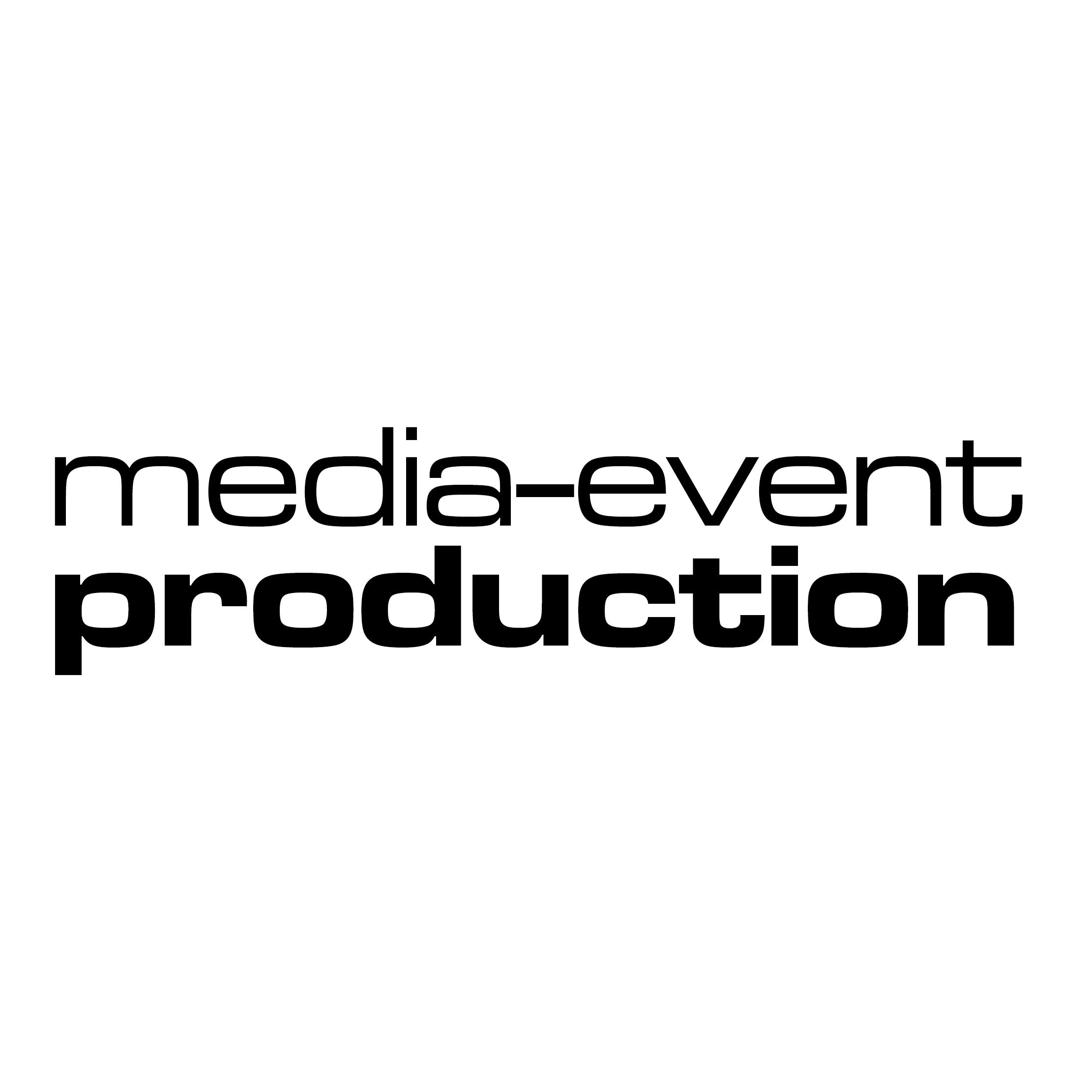 Logo der Fernsehproduktion Carlsfeld GmbH