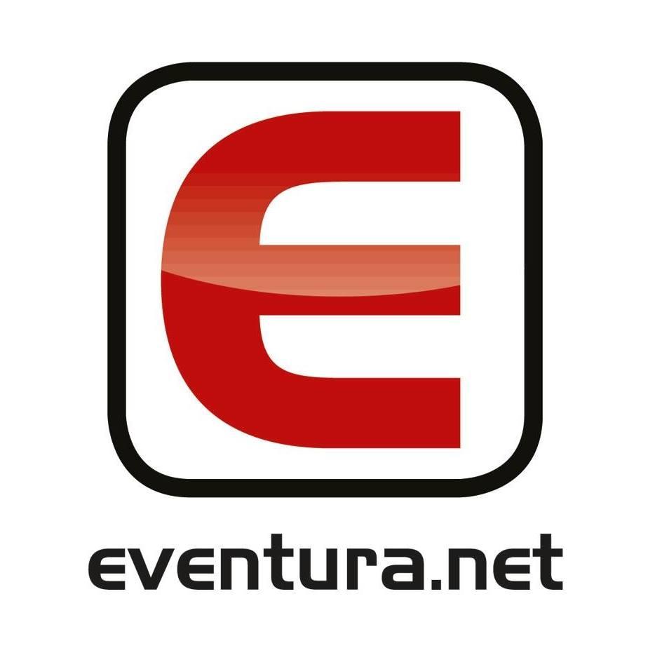 Logo der Eventura