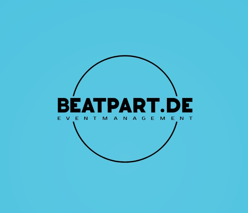 Logo der beatpart.de