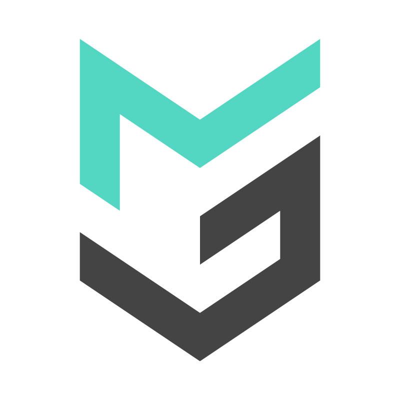 Logo der mothergrid