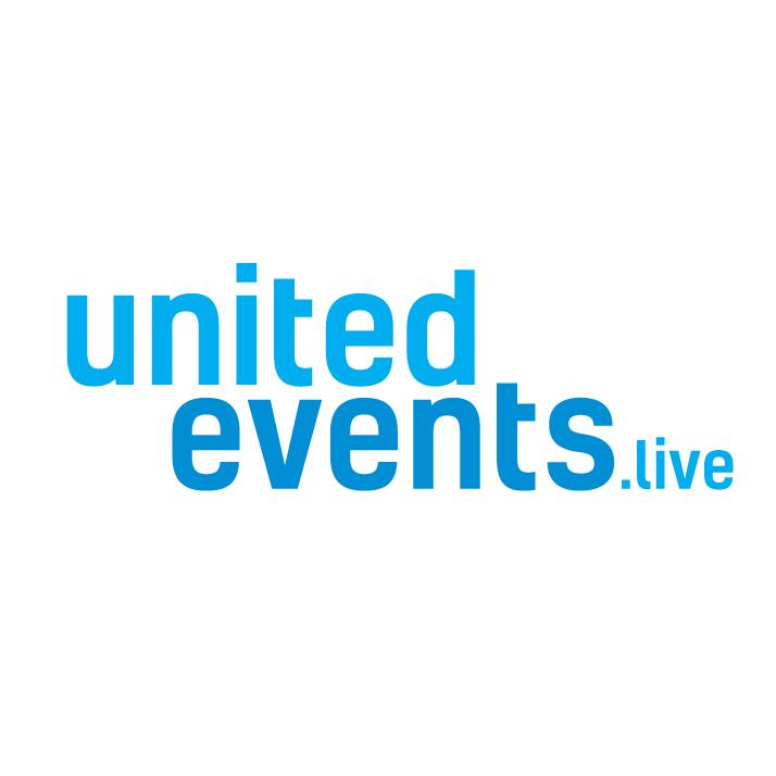 Logo der Spark Veranstaltungstechnik