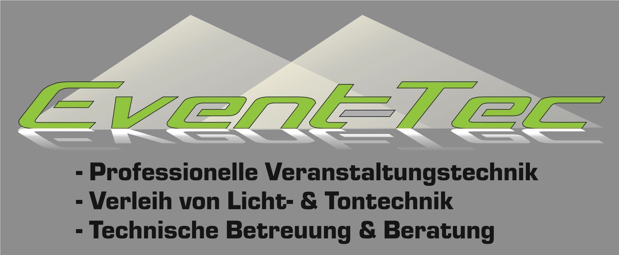 Logo der Event-Tec