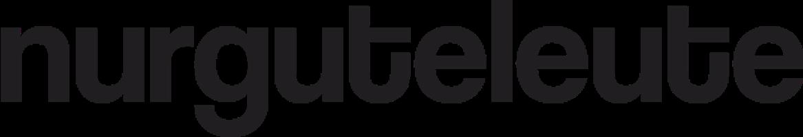 Logo der nurguteleute Kreativbüro
