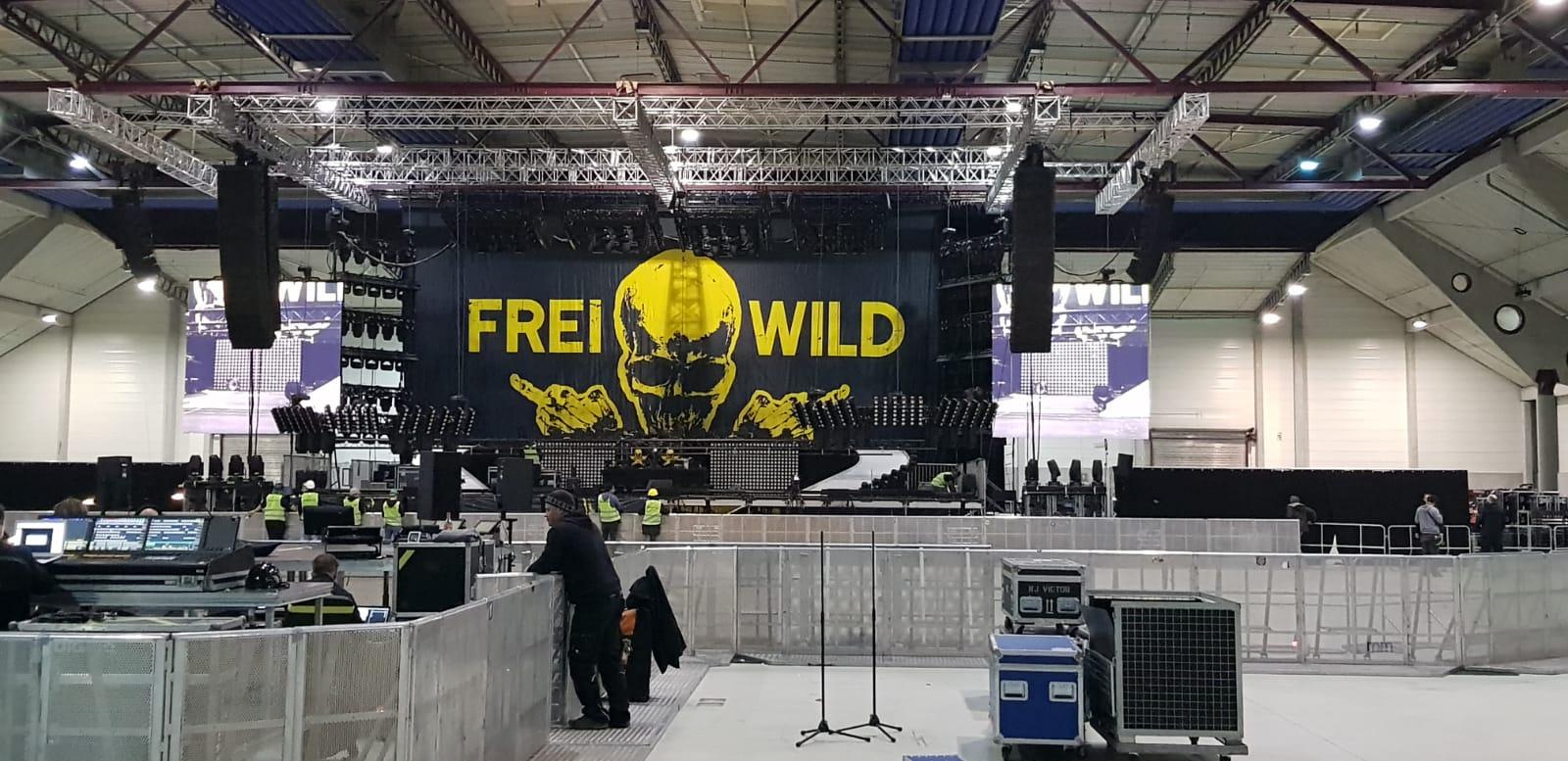 5fce31f02edc1_Freiwild