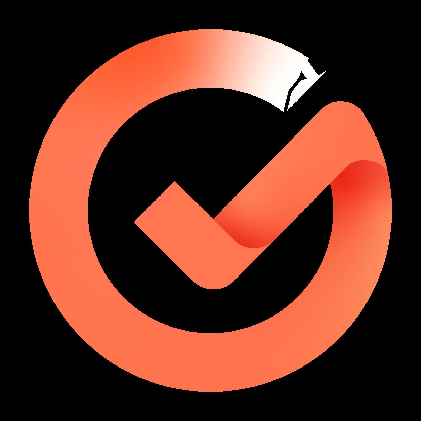 Logo der Projekt BW GmbH