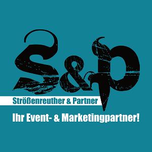 Logo der Strößenreuther & Partner GbR