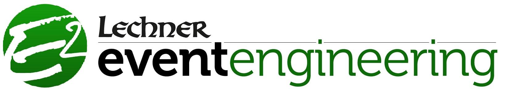 Logo der E2 Event Engineering KG