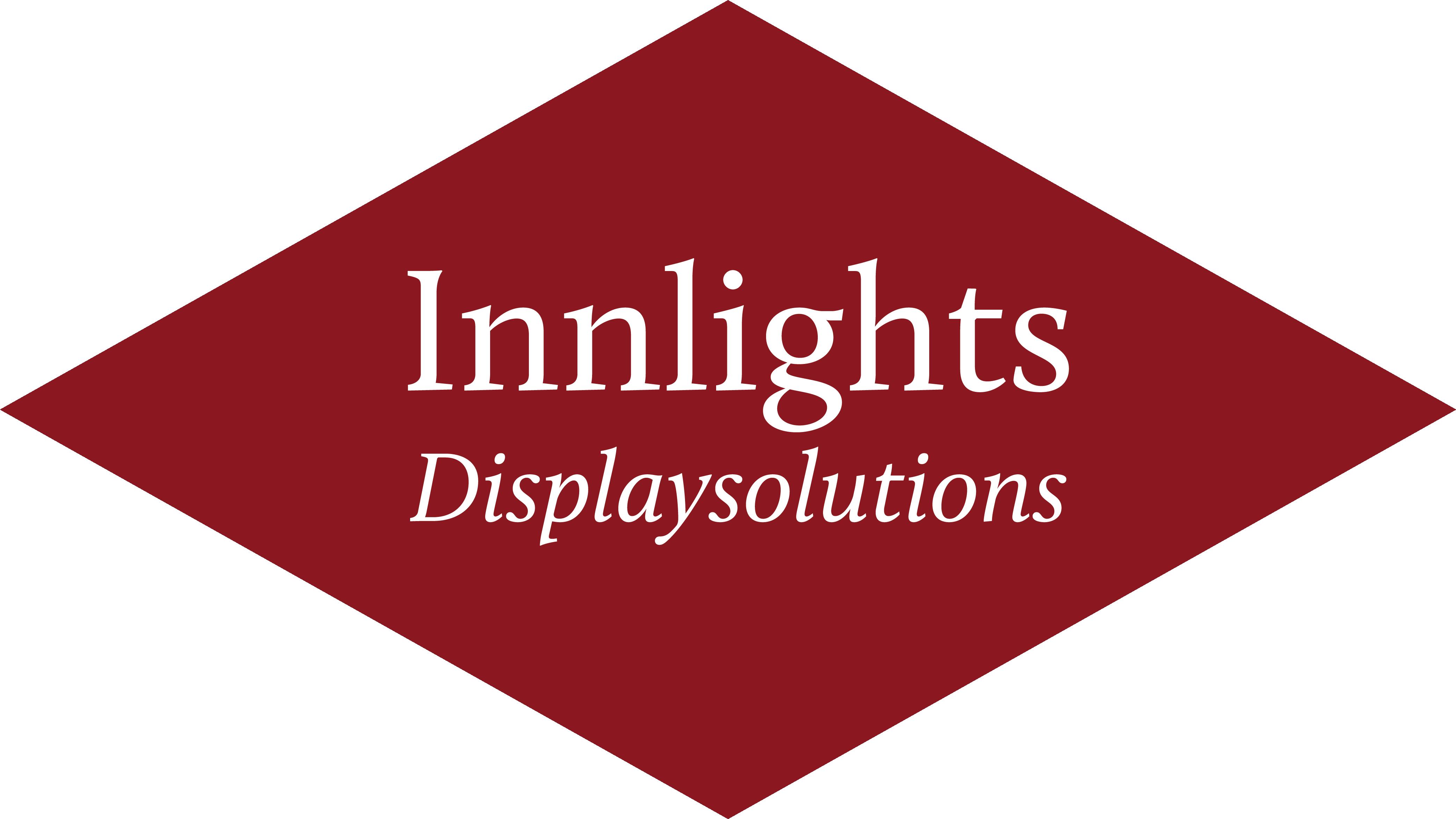 Logo der Innlights