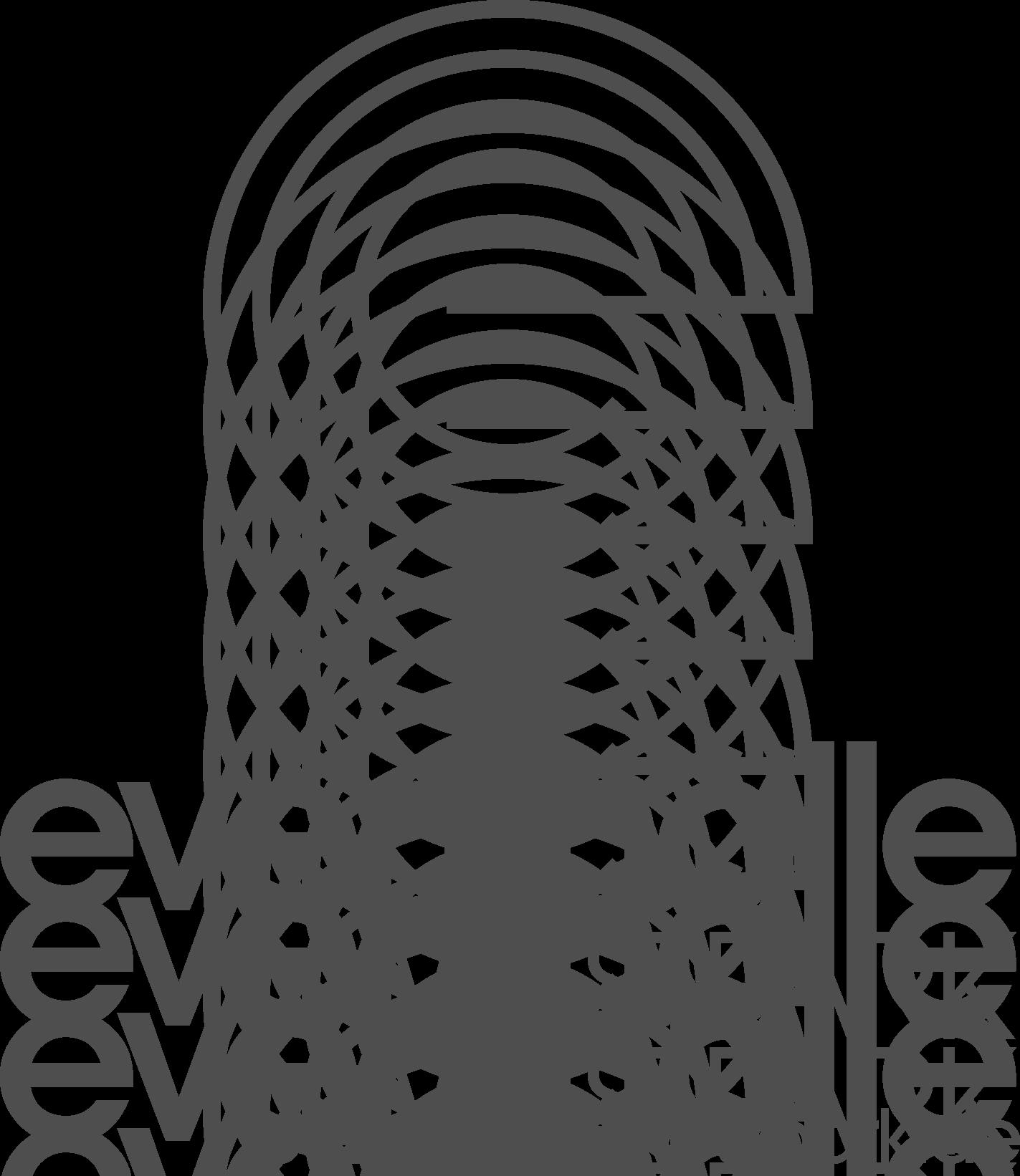 Logo der eventhalle Westpark
