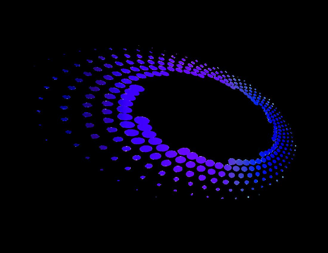 Logo der ELD Eventtechnik