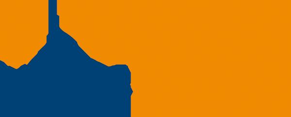 Logo der Potsdamer Feuerwerk Vertriebs GmbH