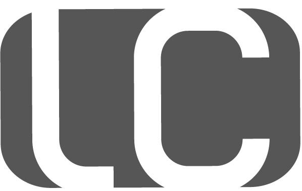 Logo der Lightconcept GmbH & Co. KG