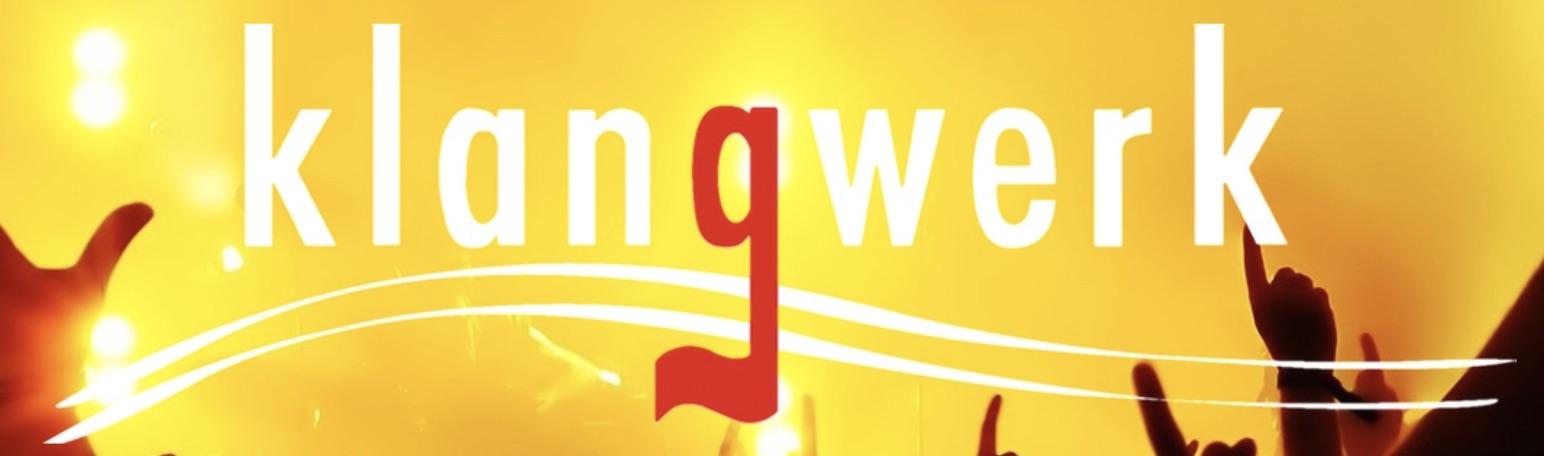Logo der Klangwerk
