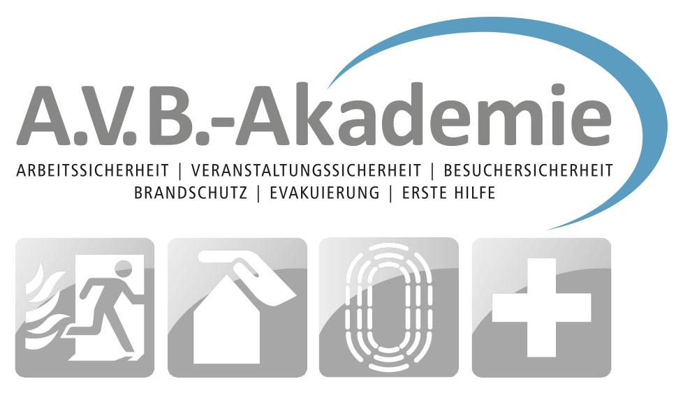 Logo der A.V.B.-Akademie GmbH & Co. KG