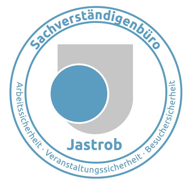 Logo der Technische Unternehmensberatung Jastrob GmbH & Co. KG