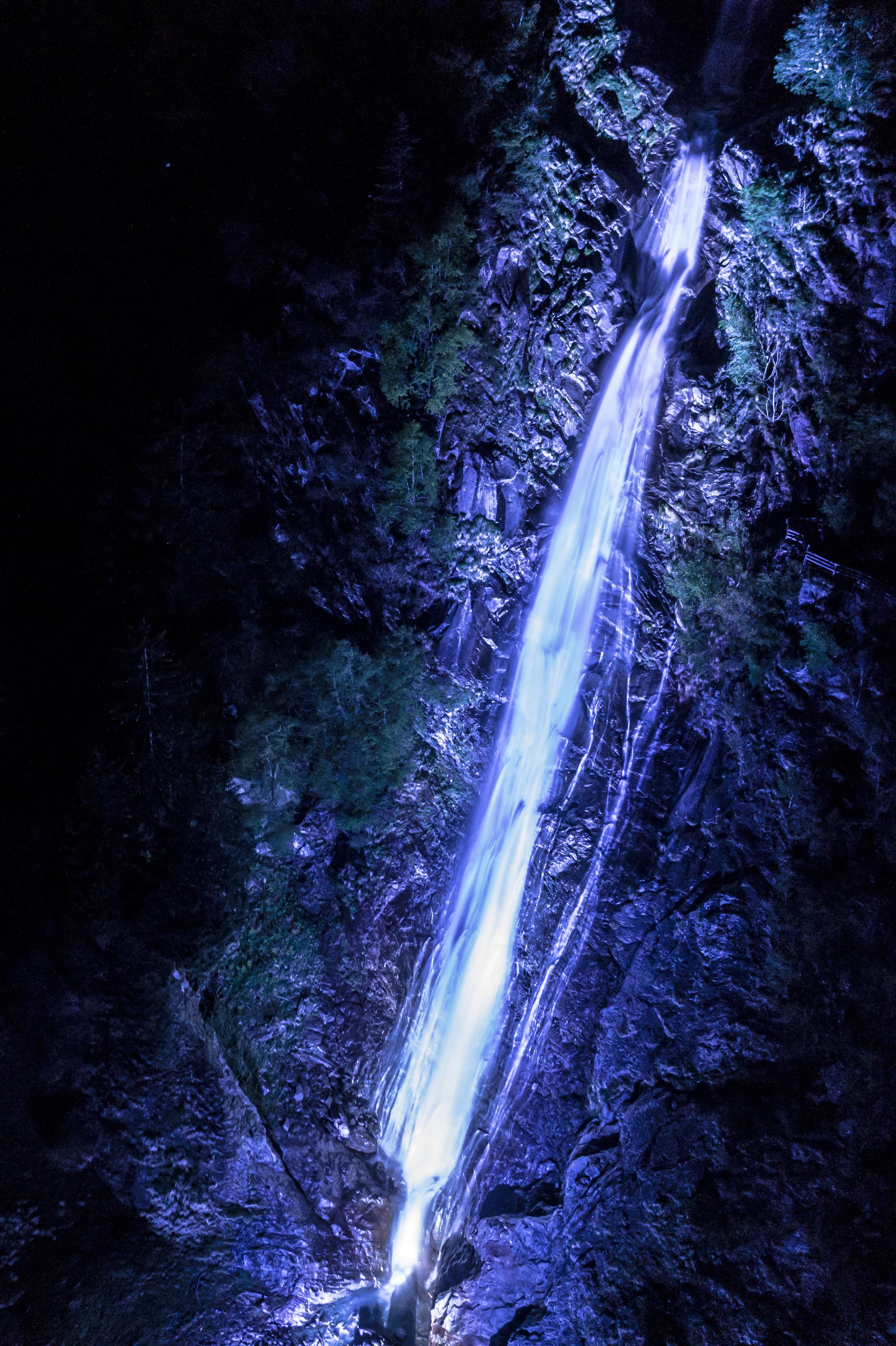 5fd3b68223c12_Im-Rausch-der-Sinne-Partschinser-Wasserfall-5-Kopie
