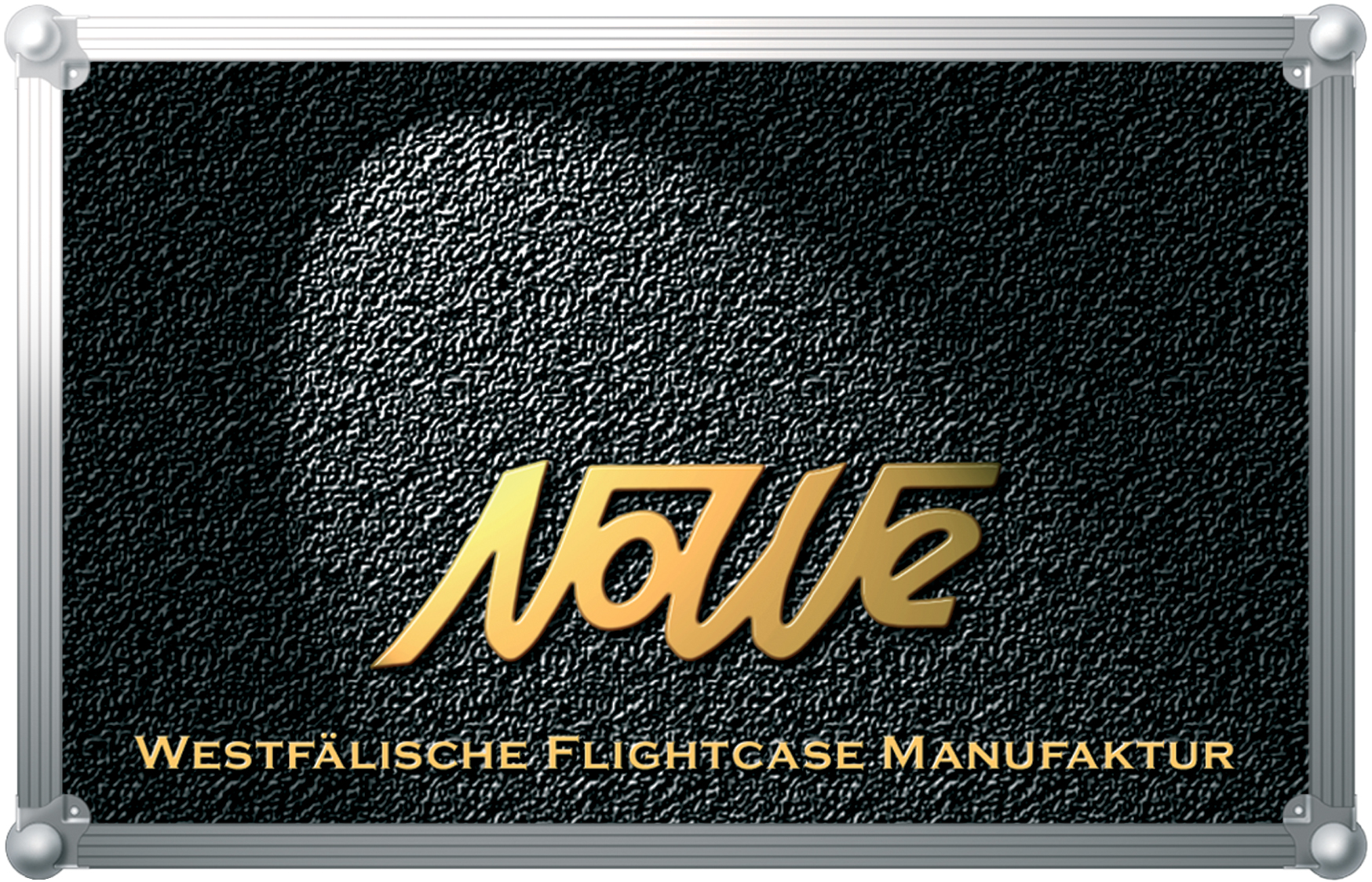 Logo der NoWe-Cases