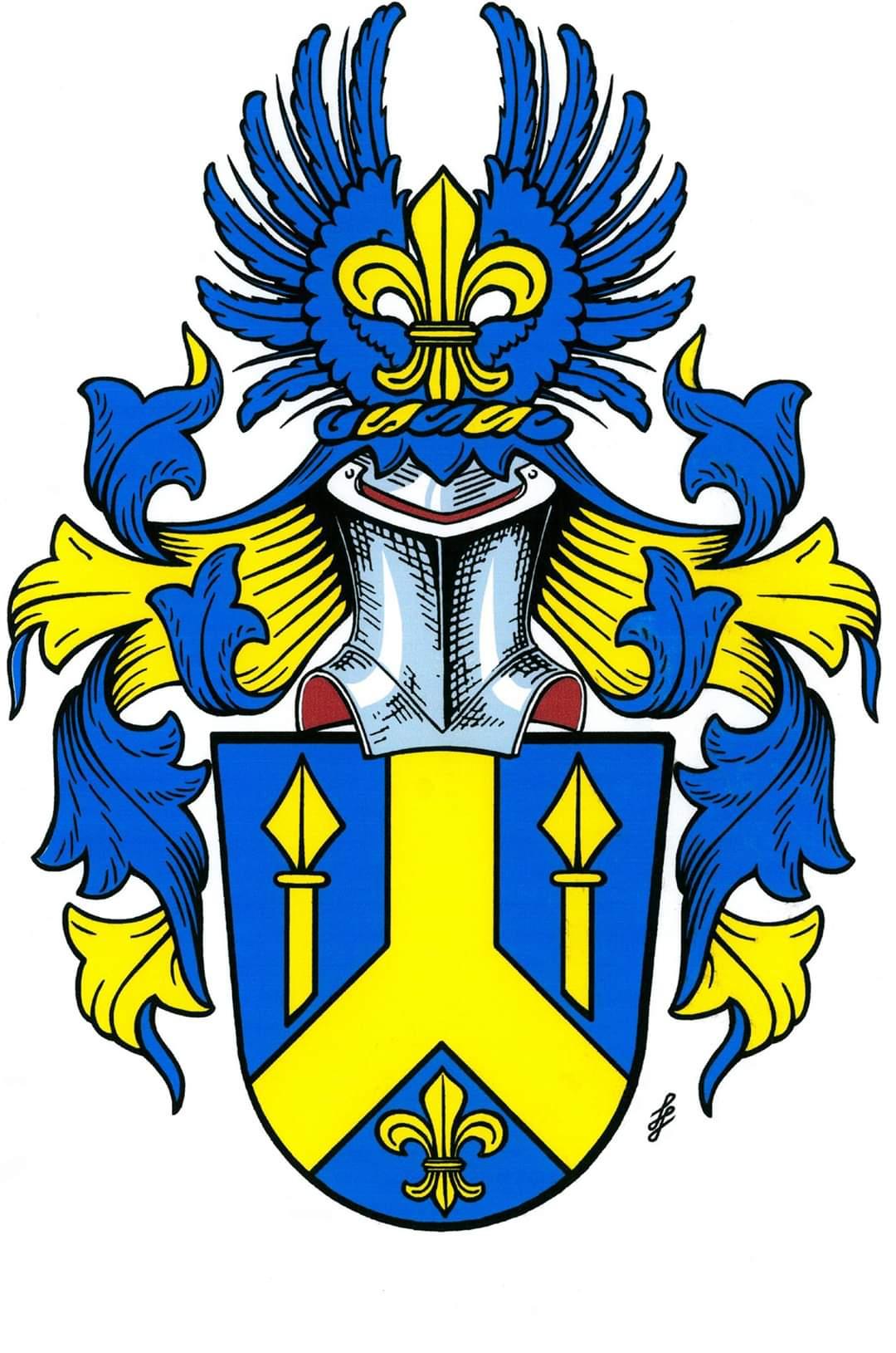 Logo der Sicherheitsdienst & Detektei Geipel