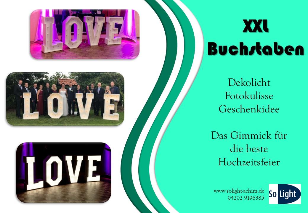 5fd8e42f2f698_LOVE-Letters