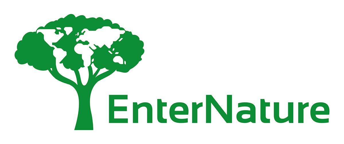 Logo der EnterNature GmbH