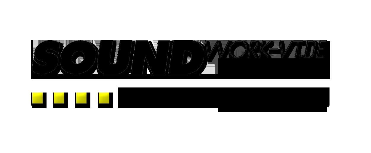 Logo der Soundwork-VT