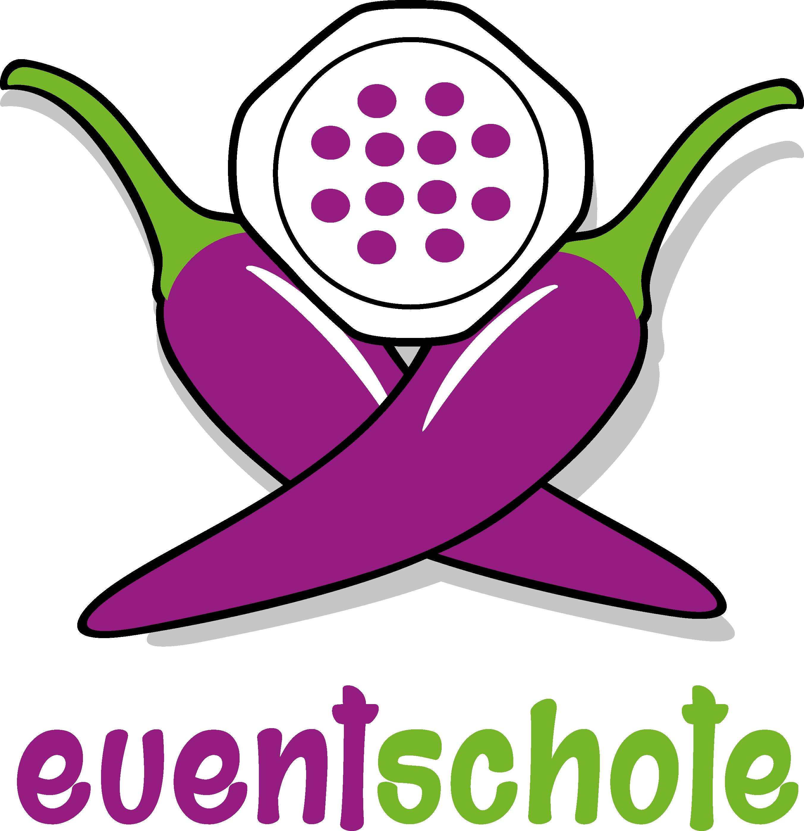 Logo der Eventschote GmbH