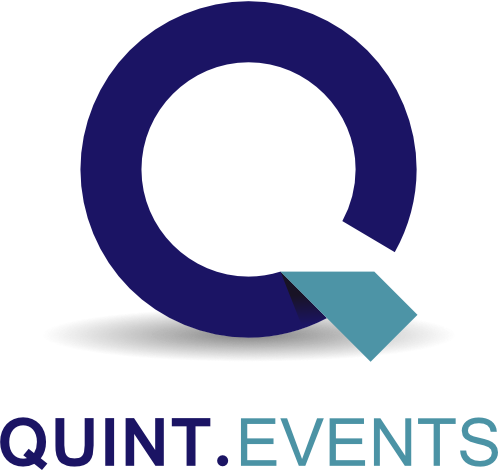 Logo der Quint.Events