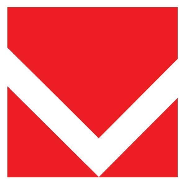 Logo der Franken Plakat