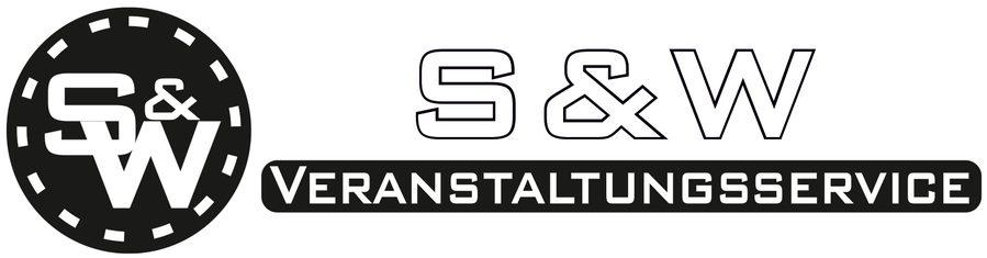 Logo der SW-Veranstaltungsservice