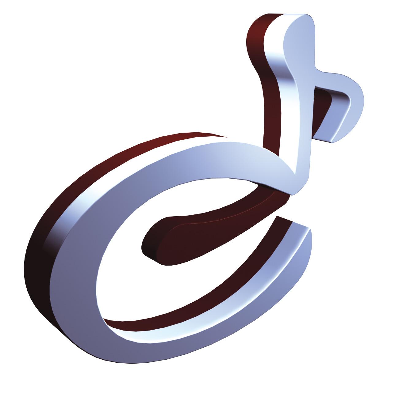 Logo der Concert & Eventservice GmbH & Co.KG