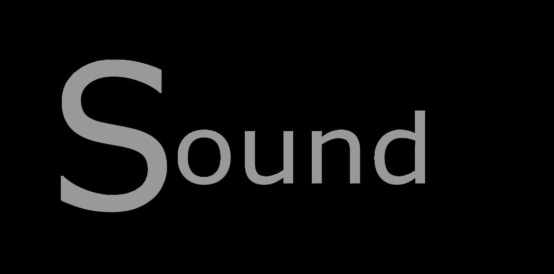 Logo der Sound-Concept