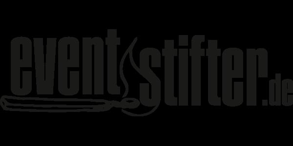 Logo der Eventstifter GmbH